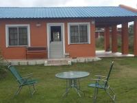 Punta Negra Chalet, Дома для отпуска - Пириаполис