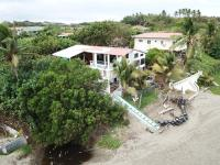 La Tortuga Chalet, Holiday homes - Las Tablas