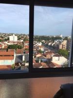 Departamento lucas, Apartmány - Mar del Plata