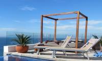 Amapas 353 403 Apartment, Appartamenti - Puerto Vallarta