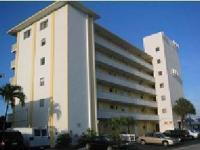 Bahia Beach Hotel