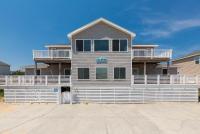 Sunseeker Home, Holiday homes - Virginia Beach