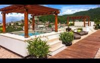Vallarta 399 305 Apartment, Apartmanok - Puerto Vallarta