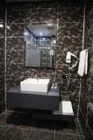 Metrocity Batumi Apartments & Residence, Apartments - Batumi