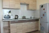 Apartments Oktyabr'skaya 77, Apartments - Oryol