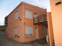 Departamentos El Pasaje, Апартаменты - Balneario Claromecó