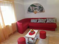 Apartment Red Lotus, Ferienwohnungen - Novi Sad