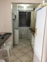 Apartamento, Апартаменты - Флорианополис