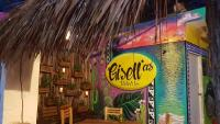 Hotelito Gisell,as, Hotels - Holbox Island