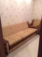 Уютная квартира, Apartmanok - Rivne