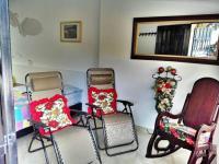 aparta hotel doradal, Ferienwohnungen - Doradal