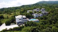 Hotel Aglaida Apartments, Apartmanhotelek - Cangaráda
