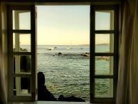 Holiday Home Casa La Marea, Sea View Sunsets, Ferienhäuser - Arrieta