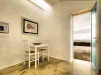 Apartment La Casa de las Salinas, Apartmány - Arrieta
