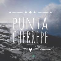 Punta Cherrepe, Отели - Caleta Chérrepe