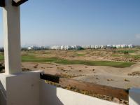 Apartment Golf Resort Las Terrazas, Apartmanok - Torre-Pacheco