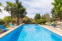 Son Fullos, Holiday homes - Santa Margalida