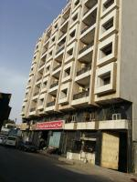 Al Falah Furnished Units, Aparthotels - Quwayzah