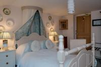 Muddifords Court Country House, Bed & Breakfasts - Cullompton