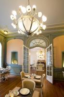 Charme Hotel Hancelot, Hotely - Gent
