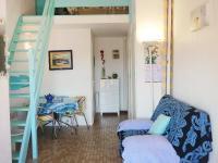 Apartment Résidence Les Hibiscus, Apartmány - Le Grau-d'Agde