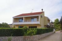 Apartment Vinisce 5229b, Ferienwohnungen - Vinišće
