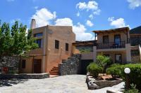 Villa Gloria, Виллы - Кутулуфари