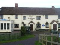 The Boat And Anchor Inn (B&B)