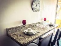 Casa amarela, Dovolenkové domy - Florianópolis