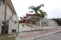 Casa Pepo Manoel, Dovolenkové domy - Florianópolis