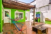 Guest House Downtown Cancun, Ferienhäuser - Cancún