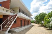 Cabanas Carider, Мини-гостиницы - Coveñas