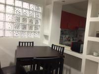 Hermoso departamento, Ferienwohnungen - Mexiko-Stadt