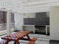 Viña Plaza III - 702, Апартаменты - Винья-дель-Мар