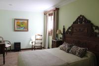 Hotel el Palacete del Corregidor, Hotely - Almuñécar