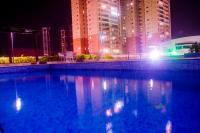 Apartamento Salvador, Prázdninové domy - Salvador