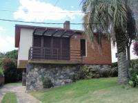 Casa en alquiler, Case vacanze - Piriápolis