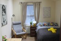 Accommodation London, Хостелы - Лондон