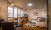Apartment Palaca, Appartamenti - Belgrado