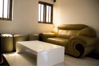 Les Merveilles, Apartments - Lomé
