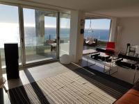 Duplex Reñaca, Apartmanok - Viña del Mar