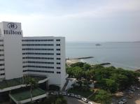 Apartamentos Cartagena, Ferienwohnungen - Cartagena de Indias