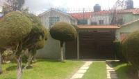 Metepec Inn, Inns - Toluca