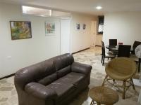 Apartamento en Cartagena, Ferienwohnungen - Cartagena de Indias