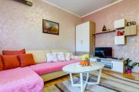Jovana Apartment, Apartments - Budva