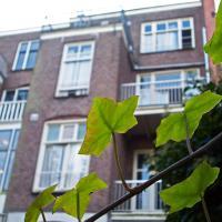 Amsterdam Hostel Annemarie - Amsterdam, , Netherlands