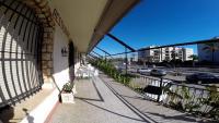 Hotel Torredembarra
