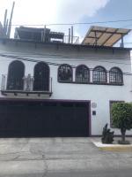 Habitacion Ciudad de Mexico, Alloggi in famiglia - Città del Messico