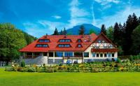noclegi Hotel Relaks Wellness & SPA Karpacz