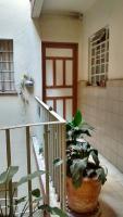 Alojamiento en Narvarte, Ubytování v soukromí - Mexico City